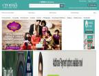 Croma Coupons promo code