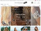 Brazilian Bikini Shop Coupon Codes promo code