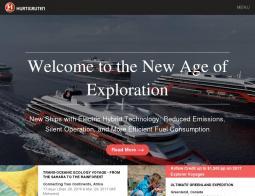 Latest Hurtigruten Promo Codes Coupons October 2019