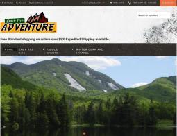 Gear For Adventure Promo Codes
