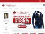 US Gift Giant Promo Codes