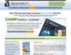 Spytech Software Promo Codes promo code