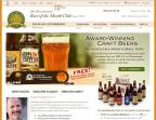 The Microbrewed Beer Of The Month Club Coupon Codes