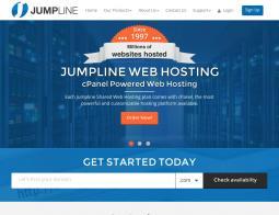Jumpline.com Coupon Codes