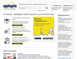 applegate Discount Codes