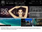 The giving tree gallery Promo Codes promo code