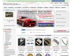 PoliceAuctions.com Promo Codes promo code