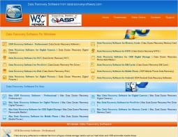 Data Recovery Software Promo Codes