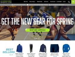 About Scoreboard Sports Deals. Scoreboard Sports currently has 3 active coupons. On average, our Scoreboard Sports coupons save shoppers $ 🔥 Today's top offer: Save 17% Off On Nike Pro Women's Short Sleeve V-Neck Top. No deals available for your product? Sign up for deal alerts and get updates whenever a new Scoreboard Sports promo code is released.