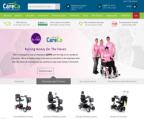 CareCo Discount Codes promo code