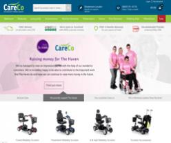CareCo Discount Codes
