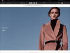 Reiss promo code