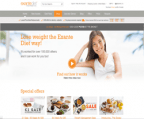 Exante Diet coupon codes