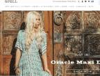 Spell Designs promo code