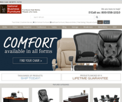 Furniture Coupons Promo Codes