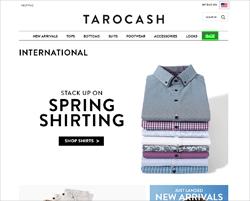 Tarocash Promo Codes