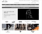 Allsole Discount Codes promo code