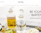 Dormify promo code