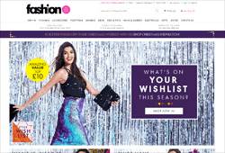 Fashion World Discount Codes