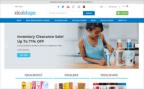 IdealShape coupon codes