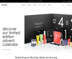 Rodial Discount Code