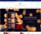 Beautycounter Promo Codes