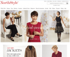 NorthStyle Coupon Codes promo code