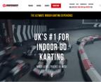 TeamSport Go Karting Discount Code