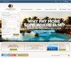 DoubleTree by Hilton promo code