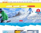 Sunweb Holidays promo code