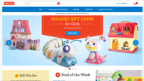 Fisher Price Coupons promo code