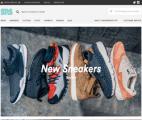 Sneakersnstuff Coupons promo code