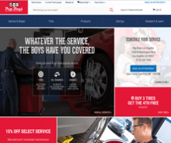 Pepboys Promo Code >> 50 Off Pep Boys Promo Codes June 2019