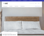 Nest Bedding promo code