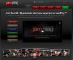 JamPlay Coupon promo code
