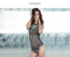 Intimissimi Discount Codes