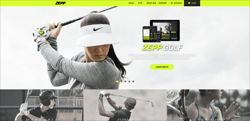 Zepp Coupon Codes