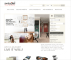 Swissotel Hotels & Resorts Promo Codes