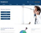 BroadVoice Promo Code promo code