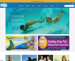 $25 Off Fin Fun Mermaid Coupons & Promo Codes - (Verified August 2019)