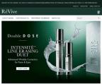 ReVive Skincare Promo Codes