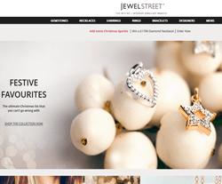 Jewel Street Discount Codes