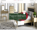 Choice Furniture Superstore promo code