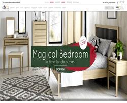 Choice Furniture Superstore Discount Code