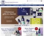 Neals Yard Remedies promo code