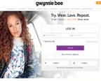 Gwynnie Bee Promo Codes promo code