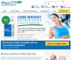 Phen375 Promo Code promo code