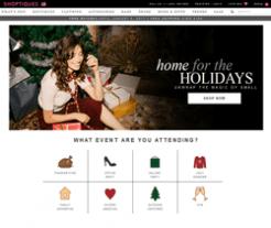 Shoptiques Promo Codes