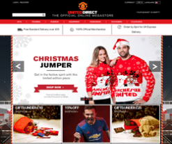 United Direct Discount Codes