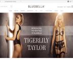 Bluebella Discount Codes